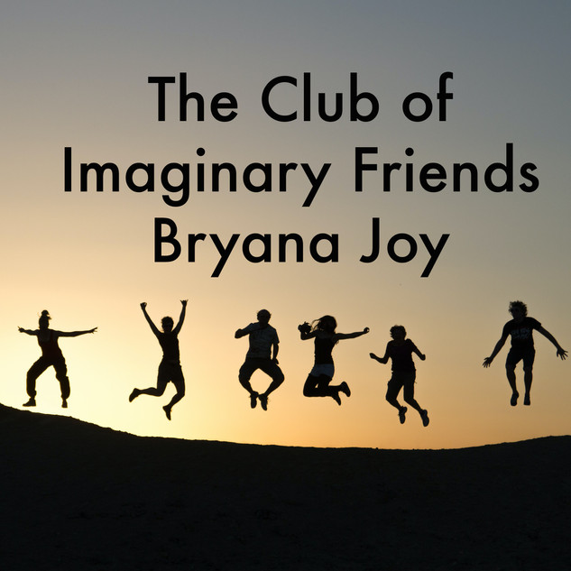 the club of imaginary2.jpg
