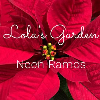 Lola's Garden.jpg