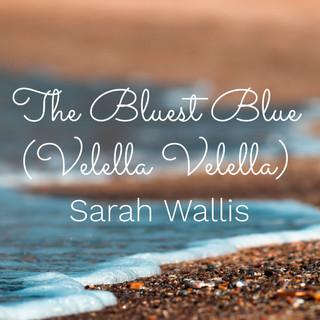 Final The bluest blue.jpg
