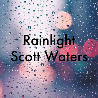 rainlight2.jpg