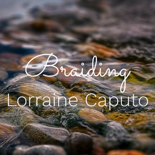 Braiding.jpg