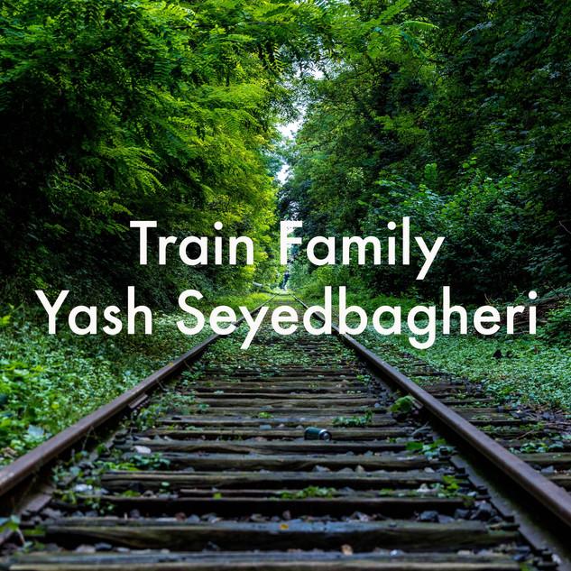 train family2.jpg