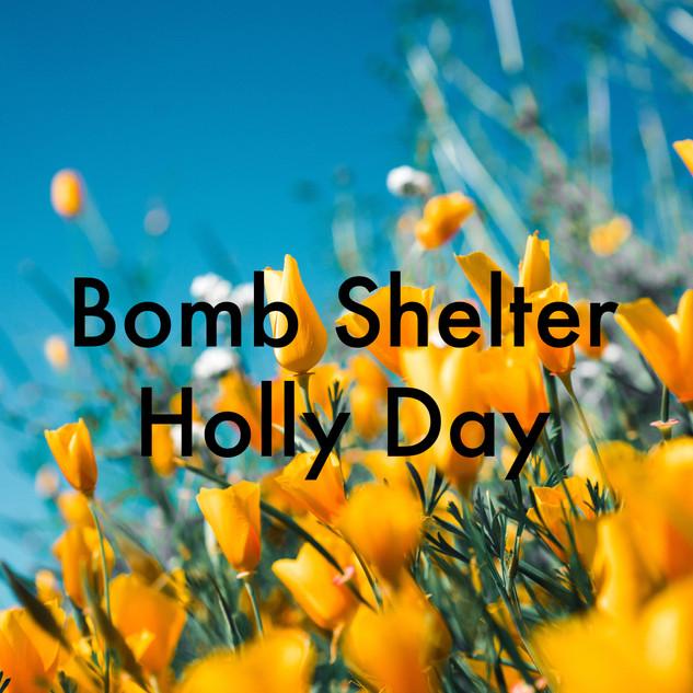Bomb shelter.jpg