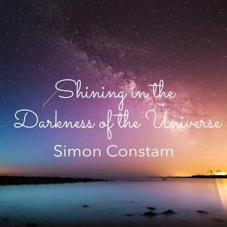 shining in the dark.jpg