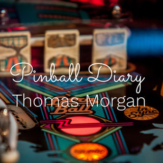 Pinball Diary.jpg