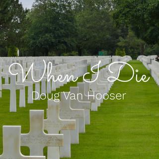 when i die.jpg