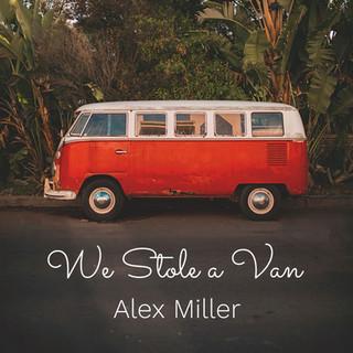 we stole a van.jpg