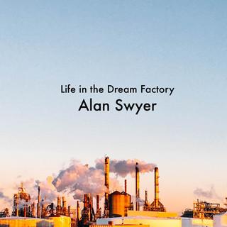 dream factory3.jpg
