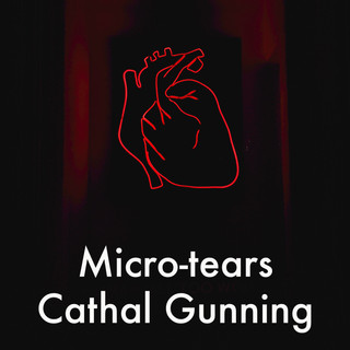 microtears4.jpg