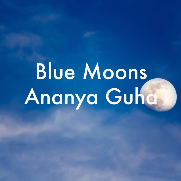blue moons.jpg