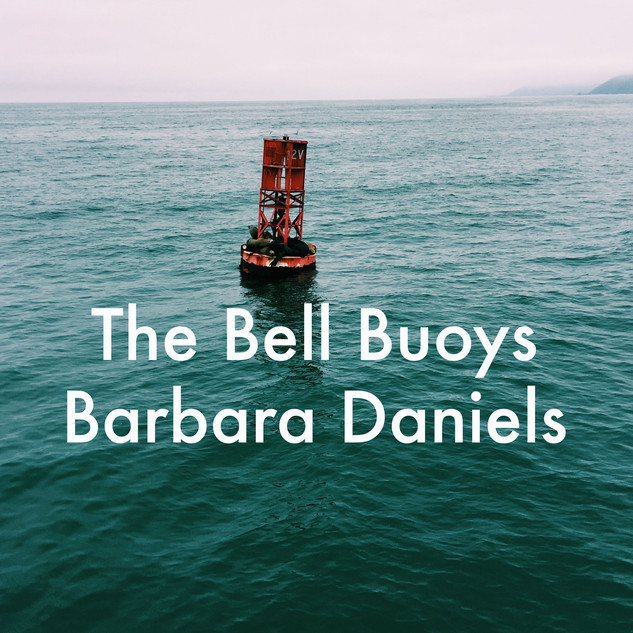 the bell buoys.jpg