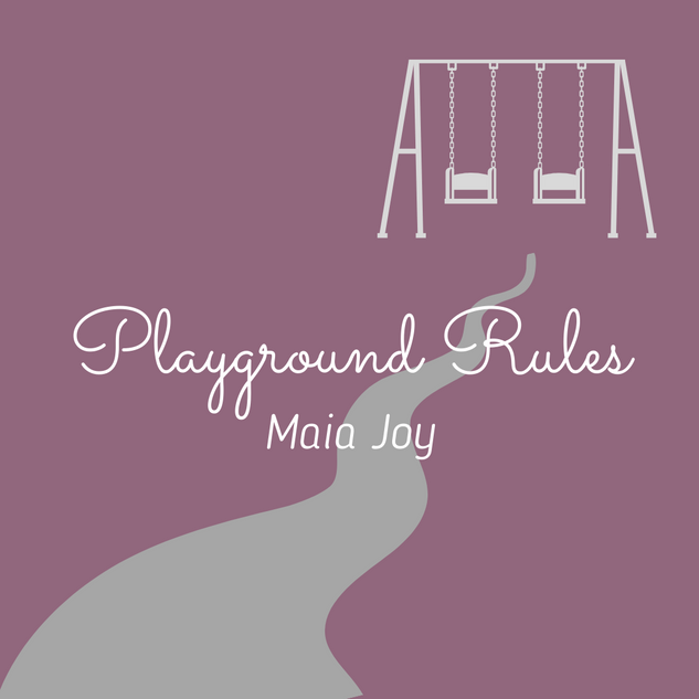 Playground Rules.png