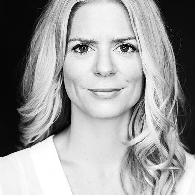 Anja Backhaus - EREIGNISHAUS