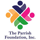parrish foundation logo.jpg
