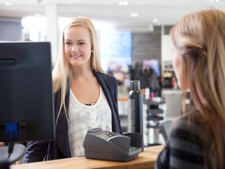 Why Hire a Secret Shopper?