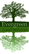 evergreen land ad.png