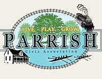 parrish civic association.jpg