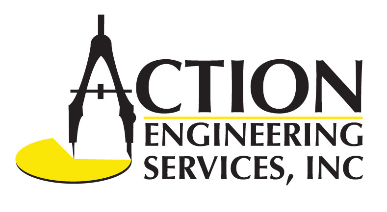 Action Engineering Services, Inc.