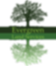 evergreen land services logo500.png