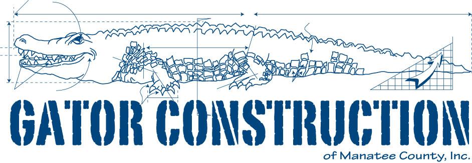 Gator Construction of Manatee County