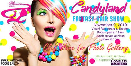 CandylandHairshow2019photgallerygraphic.