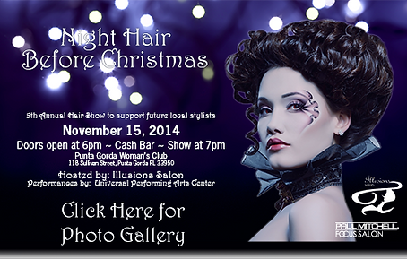 2014nighthairb4christmasphotogallerygrap