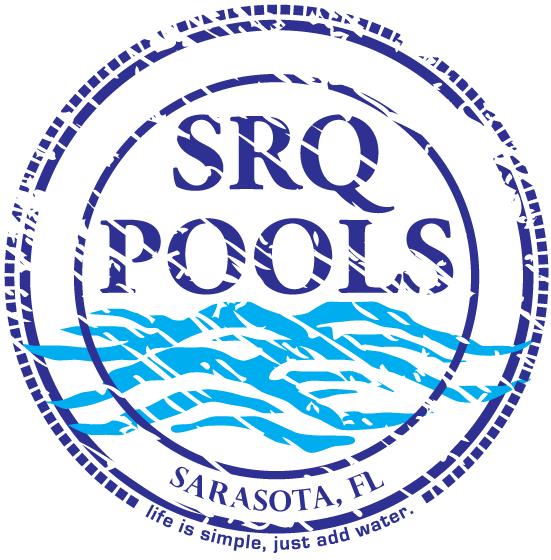 SRQ Pools