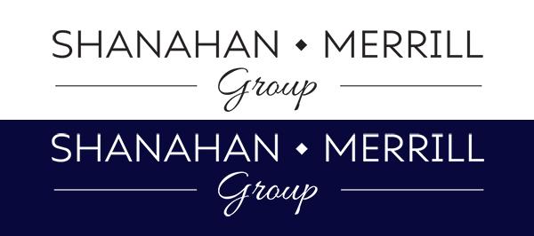 Shanahan Merrill Group