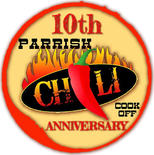 10TH ANN chili cookoff logo.png