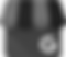 google-my-business-icon_edited.png