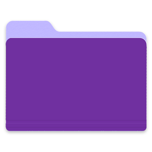 Purple-icon2.png