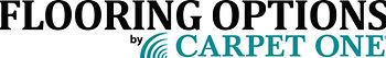 FlooringOptionsByCarpetOne_Logo.jpg