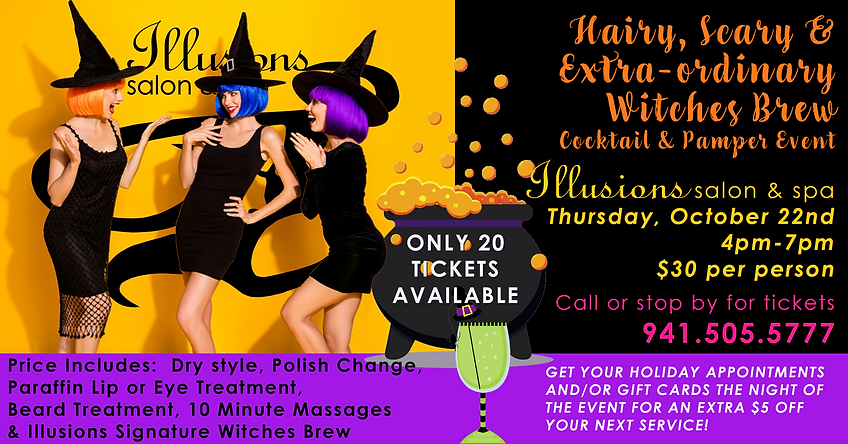 Illusions_halloween_pamper_networking.pn