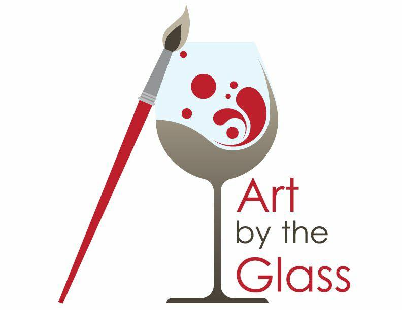 Art by the Glass
