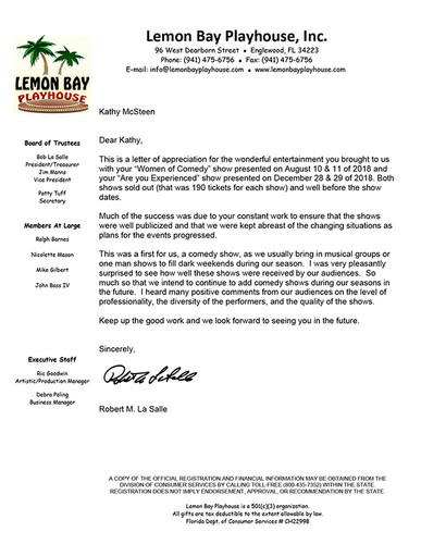 Lemon Bay Play House Letter.jpg