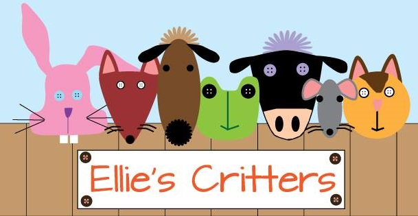 Ellie's Critters