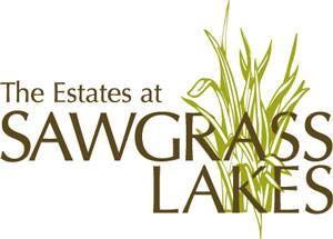 Sawgrass Estates Logo