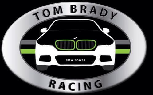 Tom Brady Racing