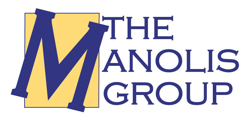 The Manolis Group