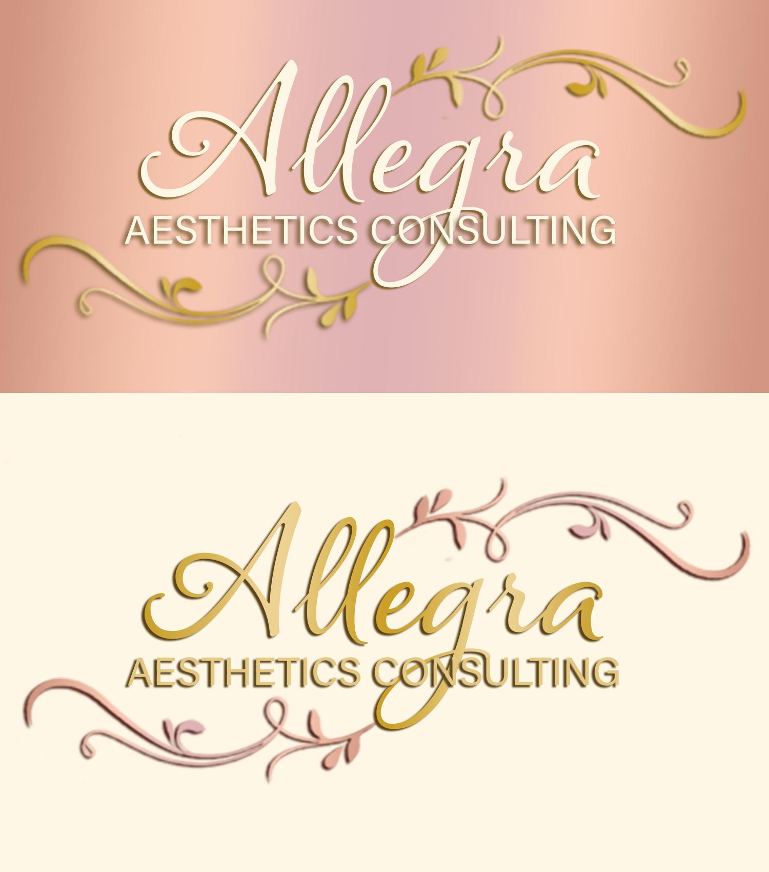 Allegra Aesthetic Consulting