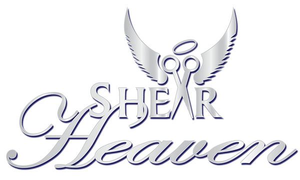 ShearHeaven_wBlueShadow.png