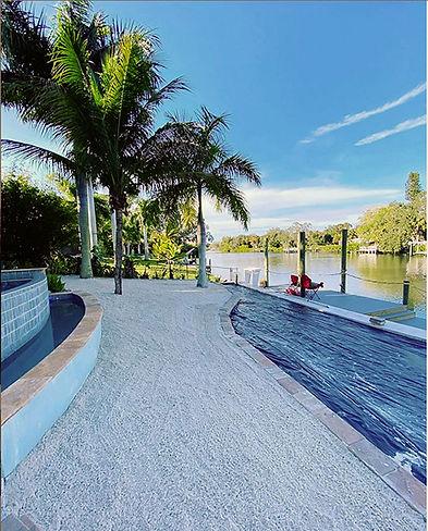 pool landscape on canal2.jpg