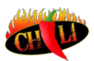 chili_logo.png