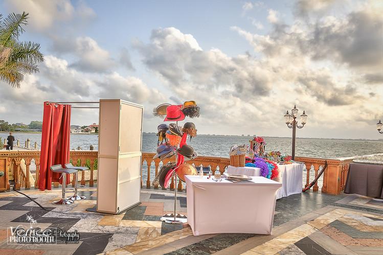 sarasota-wedding-photographer-039-1.jpg