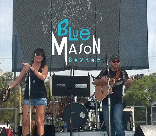Blue Mason Barter.jpg