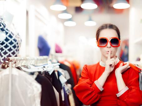 Secret Weapon: How Secret Shopping Helps Aesthetics Businesses Grow