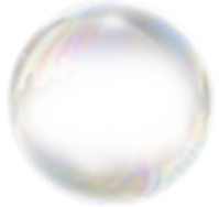 bubble.png