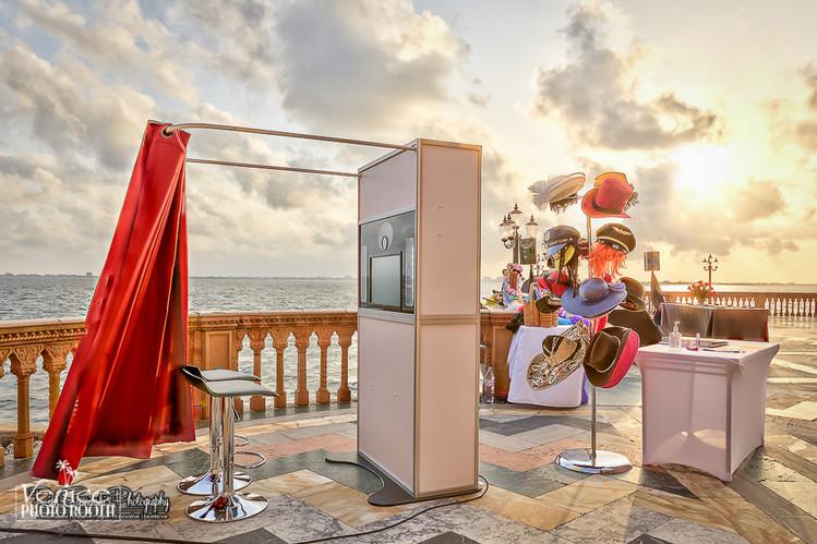 sarasota-wedding-photographer-040-2 (1).