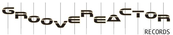 Groovereactor Logo
