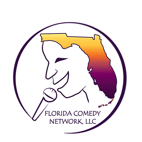 FCN_Logo_Color_website2-01.png